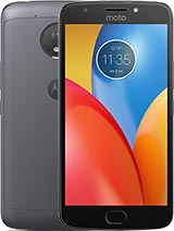 Motorola Moto E4 Plus (USA) Latest Mobile Prices in Malaysia | My Mobile Market