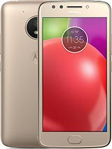 Motorola Moto E4 (USA) Latest Mobile Prices in Italy | My Mobile Market
