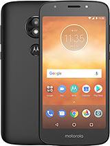 Motorola Moto E5 Play Latest Mobile Prices in Australia | My Mobile Market Australia