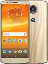Motorola Moto E5 Plus Latest Mobile Prices in Australia | My Mobile Market Australia