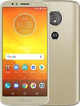 Motorola Moto E5 Latest Mobile Prices in Australia | My Mobile Market Australia