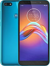 Motorola Moto E6 Play Latest Mobile Prices in Malaysia | My Mobile Market