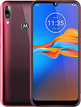 Motorola Moto E6 Plus Latest Mobile Phone Prices