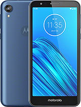 Motorola Moto E6 Latest Mobile Prices in Srilanka | My Mobile Market Srilanka