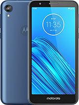Motorola Moto E6 Latest Mobile Prices in UK | My Mobile Market UK