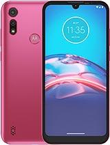 Best available price of Motorola Moto E6i in Australia