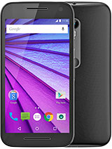 Motorola Moto G 3rd gen Latest Mobile Prices in Singapore | My Mobile Market Singapore