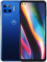Best available price of Motorola Moto G 5G Plus in Bangladesh