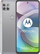 Best available price of Motorola Moto G 5G in Turkey