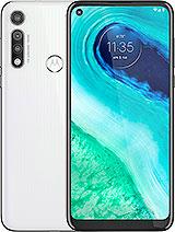 Motorola Moto G Fast Latest Mobile Phone Prices