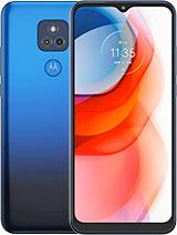 Best available price of Motorola Moto G Play (2021) in Brunei
