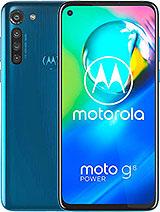 Motorola Moto G8 Power Latest Mobile Phone Prices