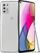 Best available price of Motorola Moto G Stylus (2021) in Turkey