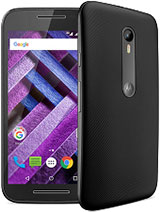 Motorola Moto G Turbo Latest Mobile Prices in Srilanka | My Mobile Market Srilanka