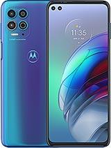 Best available price of Motorola Moto G100 in Australia