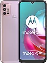 Best available price of Motorola Moto G30 in Brunei