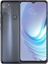 Best available price of Motorola Moto G50 in Brunei