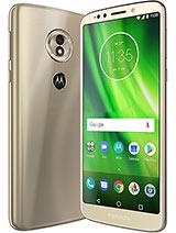 Motorola Moto G6 Play Latest Mobile Prices in Bangladesh | My Mobile Market Bangladesh