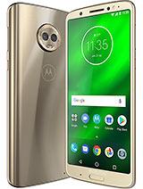 Motorola Moto G6 Plus Latest Mobile Prices in Bangladesh | My Mobile Market Bangladesh