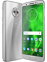 Motorola Moto G6 Latest Mobile Prices in Singapore | My Mobile Market Singapore