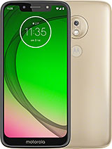 Motorola Moto G7 Play Latest Mobile Prices in Srilanka | My Mobile Market Srilanka