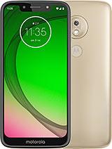 Motorola Moto G7 Play Latest Mobile Prices in UK | My Mobile Market UK