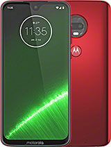 Motorola Moto G7 Plus Latest Mobile Phone Prices