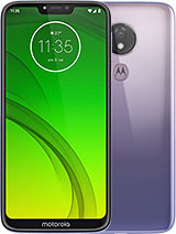 Motorola Moto G7 Power Latest Mobile Phone Prices