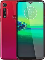 Motorola Moto G8 Play Latest Mobile Prices in Canada | My Mobile Market