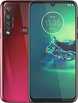 Motorola Moto G8 Plus Latest Mobile Prices in Malaysia | My Mobile Market