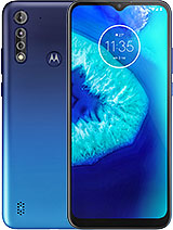 Motorola Moto G8 Power Lite Latest Mobile Phone Prices