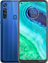 Motorola Moto G8 Latest Mobile Phone Prices