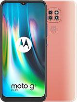 Motorola Moto G9 Play Latest Mobile Phone Prices