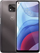 Best available price of Motorola Moto G Power (2021) in Turkey