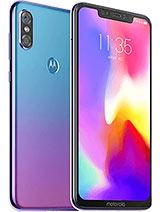 Motorola P30 Latest Mobile Prices in Bangladesh | My Mobile Market Bangladesh