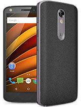 Motorola Moto X Force Latest Mobile Prices in Srilanka   My Mobile Market Srilanka