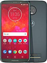 Motorola Moto Z3 Latest Mobile Prices in Malaysia | My Mobile Market Malaysia