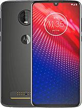 Motorola Moto Z4 Latest Mobile Prices in UK | My Mobile Market UK