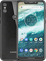 Motorola One (P30 Play) Latest Mobile Prices in Malaysia | My Mobile Market