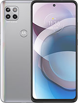 Best available price of Motorola One 5G Ace in Turkey
