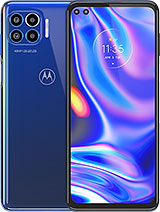 Motorola One 5G Latest Mobile Phone Prices