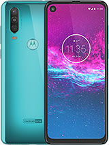 Motorola One Action Latest Mobile Prices in UK | My Mobile Market UK