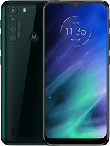 Motorola One Fusion Latest Mobile Phone Prices