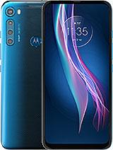 Motorola One Fusion+ Latest Mobile Phone Prices