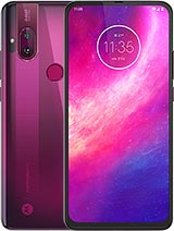 Motorola One Hyper Latest Mobile Prices in Malaysia | My Mobile Market