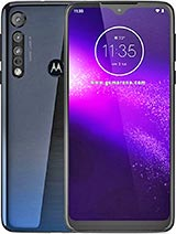 Motorola One Macro Latest Mobile Prices in Canada | My Mobile Market