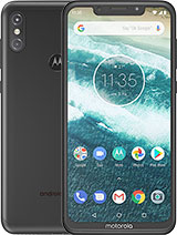 Motorola One Power (P30 Note) Latest Mobile Prices in Malaysia | My Mobile Market