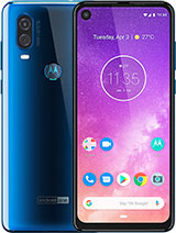 Motorola One Vision Latest Mobile Phone Prices