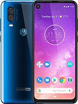 Motorola One Vision Latest Mobile Prices in Srilanka | My Mobile Market Srilanka
