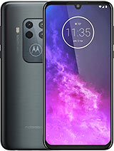 Motorola One Zoom Latest Mobile Prices in Malaysia | My Mobile Market Malaysia